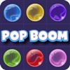 Pop Boom A Free Facebook Game