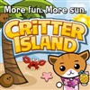 Critter Island A Free Facebook Game