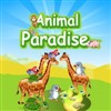 Animal Paradise A Free Facebook Game