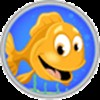 Fish World A Free Facebook Game