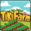 Tiki Farm A Free Facebook Game