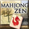 Mahjong Zen A Free Facebook Game