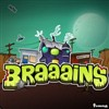 BRAAAINS A Free Facebook Game