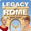 Legacy of Rome A Free Facebook Game
