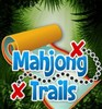 Mahjong Trails
