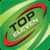 Play Top Eleven Football Manager