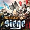 NanoStar Siege A Free Facebook Game