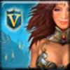 Verdonia A Free Facebook Game
