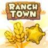 Ranch Town A Free Facebook Game