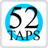 52 Taps China A Free Education Game