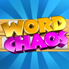 Word Chaos A Free Word Game