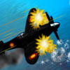 Pacific Thunder A Free Action Game