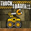 Truck Loader A Free Driving Game