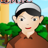 Islamic Games A Free Education Game