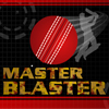Master Blaster A Free Sports Game