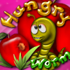 Hungry Worm A Free Puzzles Game