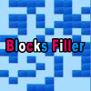 Blocks Filler A Free BoardGame Game