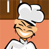 Cooking Spaghetti A Free Education Game