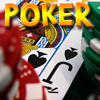 Poker A Free BoardGame Game