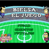 Aventuras de Marcelo Bielsa A Free Action Game