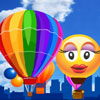 Air Balloon Festival Spot The Differences A Free Dress-Up Game