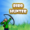 Bird Hunter A Free Action Game