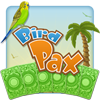 Bird Pax Chinese A Free BoardGame Game