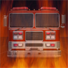 Defend homes from raging fires using your Fire Truck. Upgrade your truck to drive faster, turn sharper, spray further, and carry more water. Each level is more challenging than the last. Only a Fire Truck Hero can save the day!