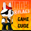 Bunny Flags - Chinese A Free Shooting Game