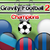 Gravity Football 2: Champions A Free Education Game