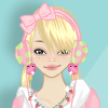 Mega Kawaii dress up game v.2