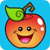 Cheerful Fruit Link A Free Action Game