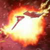 Stars Ships Madness A Free Action Game