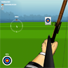 Hit The Jackpot 3 A Free Shooting Game