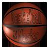 BasketballMaster A Free Action Game