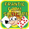 Frantic Farm Solitaire A Free Action Game