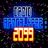Droid Apocalypse 2099 A Free Action Game