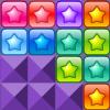 WisdomStars A Free Customize Game