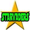 Starvaders (Chinese Version)