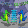 Bubble Dragon A Free Rhythm Game