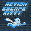 Action Escape Kitty A Free Action Game
