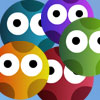 Cute face A Free Puzzles Game