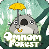 Omnom Forest A Free Other Game