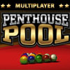 PentHouse Pool Multiplayer A Free BoardGame Game