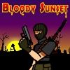 Bloody Sunset A Free Action Game