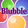 Blubble A Free Puzzles Game