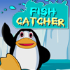 Fish Catcher A Free Action Game