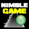 Nimble Game A Free Action Game