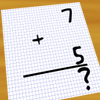 Math Minute A Free Education Game