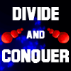 Divide and Conquer A Free Action Game